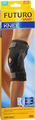 FUTURO Sport Hinged Knee Brace Adjust To Fit - 1 EA
