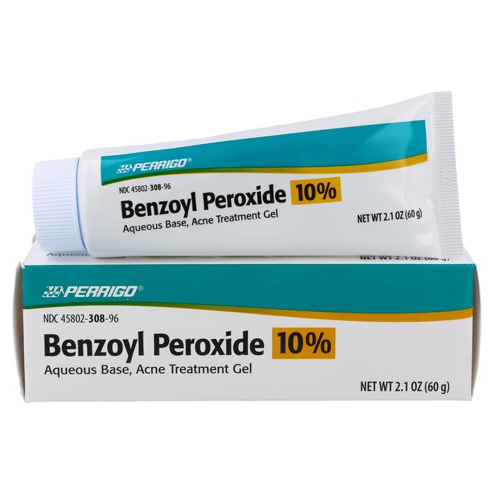 Image result for anc dip powder 175 | Benzoyl peroxide