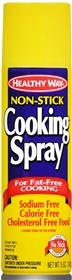 DOL COOKING SPRAY 5OZ CS12