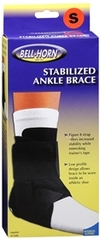 BH ANKLE SUPP STBL SM 228S