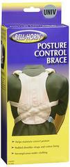 Bell-Horn Posture Control Brace 226 - 1 EA