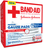 BAND-AID Gauze Pads Medium - 10 EA image 0