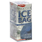 Ice Bag, Medium - 1 EA