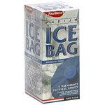 Ice Bag, Medium - 1 EA
