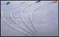 CATH SELF-CATH 14FR 450 MEN 50