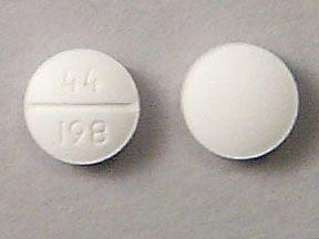 DRIMINATE TB 50MG BOX MMP 100@