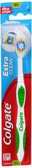 Colgate Classic Toothbrush Full Head Medium - 1 Each