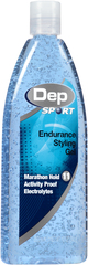 Dep Sport Endurance Styling Gel Ultimate Xtreme Hold - 12 OZ