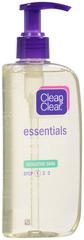 Shower to Shower Foaming Facial Cleanser, Sensitive Skin  - 8oz
