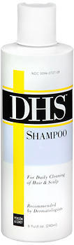 Person & Covey Dermatological Hair and Scalp Shampoo  - 8oz