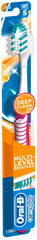 Oral-B Toothbrush, Advantage Plus - 60 Soft #35