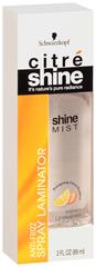 Citre' Shine Mist Spray - 3oz