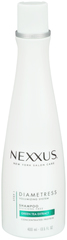 NEXXUS DIAMETRESS Luscious Hair Thickening Shampoo - 13.5 OZ