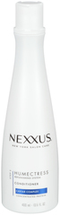 NEXXUS HUMECTRESS Ultimate Moisturizing Conditioner - 13.5 OZ