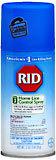 Rid Spray Bedding & Furniture - 5 Ounces