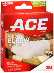 ACE Elbow Support Medium