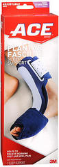 ACE Plantar Fasciitis Sleep Support One Size Adjustable