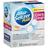 Alka-Seltzer Plus Cold & Cough Formula Effervescent Tablets Citrus - 20 TAB image 0