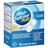 Alka-Seltzer Plus Cold Formula Effervescent Tablets Orange Zest - 20 TAB image 0
