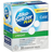 Alka-Seltzer Plus Night Cold Formula Effervescent Tablets Lemon - 20 TAB image 0