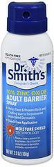 Dr. Smith's Adult Barrier Spray - 3.5 OUNCE