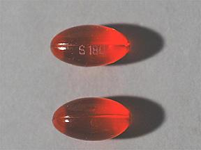 SIMETH SFTGL CAP 180MG MMP 60 - 60 CAP