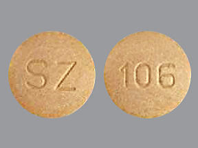 ALL DAY ALLER CHL 10MG MMP 12 - 12 TAB