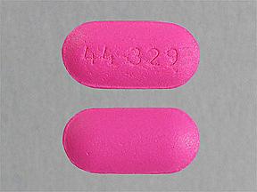 BANOPHEN CAPL 25MG MMP 24 - 24 TAB