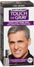 JUST FOR MEN Touch of Gray Hair Treatment T-55 Black-Gray - 1 EA