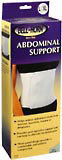 Bell-Horn Abdominal Support Large/X-Large  -  1 EA