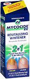 Mycocide RW Revitalizing Whitener  -  1 OZ